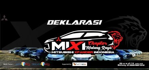 Besok, MiXI Chapter Malang Raya Deklarasi dan Kukuhkan Pengurus