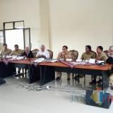 Cegah Banjir, DPUPR Kota Malang Perbanyak Drainase Vertikal