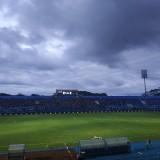 Laga Terakhir Arema FC di Stadion Kanjuruhan Terancam Sepi, Ini Penyebabnya