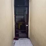 Pasca Kaburnya Tahanan, Penjagaan Tahti Ditingkatkan Dua Kali Lipat