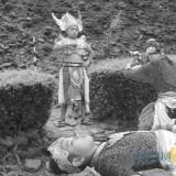 Hari ini, 15 Desember, Pemerintahan Lumajang Genap Berusia 764 Tahun.