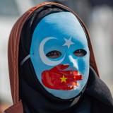 Tagar Indonesia Stands With Uyghur Viral, Mesut Ozil Kritik Keras Negara Muslim yang Bungkam