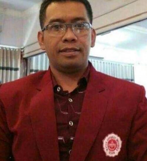 Bupati Salwa Bisa Dinilai Lecehkan DPRD Bondowoso