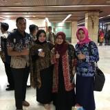Dapat Banyak Penghargaan Adiwiyata, DLH Kota Malang Siap Jadi Rujukan Kota Lain