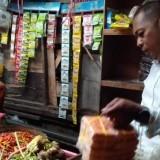 Jelang Natal dan Tahun Baru, Satgas Pangan Kabupaten Malang Sita Belasan Kilogram Boraks
