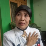 Tak lagi Berbasis Kelurahan, Zonasi PPDB 2020 Kota Malang Akan Diperluas