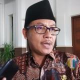 Anggaran Mamin 2020 Capai Rp 25 Miliar, Wali Kota Malang Utamakan UMKM