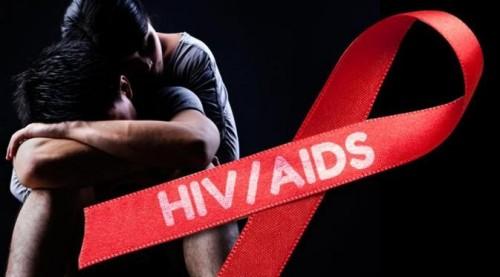 Didominasi Usia Produktif, Ada 18 Kasus Pengidap HIV/AIDS Tahun Ini di Kota Batu
