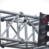 Dishub Surabaya Tambah 135 CCTV untuk Penerapan E-Tilang