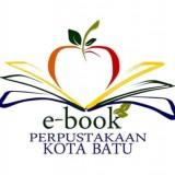 Ingin Mengakses Buku di Perpustakaan Kota Batu, Cukup Lewat Aplikasi E-Book