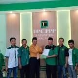 Jelang Pilkada 2020, Partai PPP Siapkan Koalisi Untuk Bertarung Merebutkan Kursi Pimpinan di Kabupaten Malang