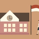 Kota Malang Bakal Bangun 3 SMP Negeri Baru