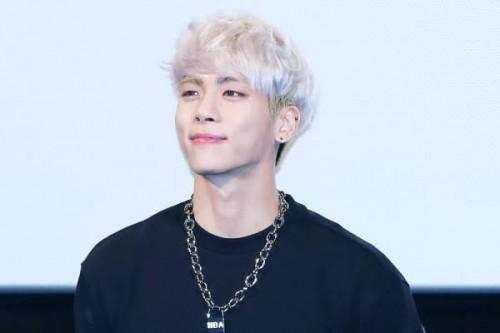 Mengenang Dua Tahun Kepergian Jonghyun Begini Ungkapan Rindu Leeteuk Super Junior Malangtimes