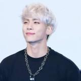 Mengenang Dua Tahun Kepergian Jonghyun, Begini Ungkapan Rindu Leeteuk Super Junior