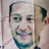 Putra KH Hasyim Muzadi Meninggal karena Mobil Hantam Truk, Berikut Kronologinya