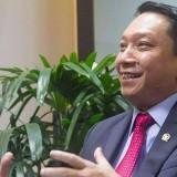 Rektor ITS : Fandi Utomo Miliki Modal Pimpin Surabaya