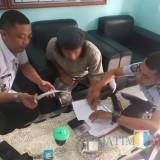 Bebas Murni, Narapidana Terorisme di Lapas Blitar Hirup Udara Bebas