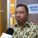 Pakar Politik Unair Suko Widodo : Fandi Utomo Figur Kuat Maju Pilwali Surabaya