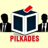 Tiga Mantan Anggota DPRD Lumajang, Kandas dalam Pilkades Serentak