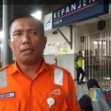 Tiket KA Jarak Jauh Habis Jelang Nataru, Kepala Stasiun Kepanjen Meminta  Maaf
