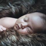 Bupati Instruksikan Screening Hipotiroid, Ada Apa Bayi di Kabupaten Malang?