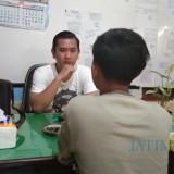 Kamar Kos Sering Dibuat Mesum, Pelajar yang Sewakan Dipanggil Satpol PP