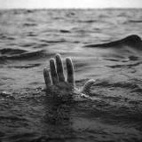 Kronologi Hilangnya Mahasiswa UB yang Terseret Ombak Pantai Watu Leter