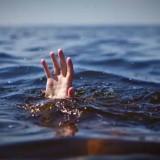 Dalam Dua Hari, Dua Mahasiswa FPIK UB Tewas Tenggelam Saat Berwisata