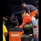 Mahasiswa UB yang Terseret Ombak Pantai Watu Leter Ditemukan Meninggal