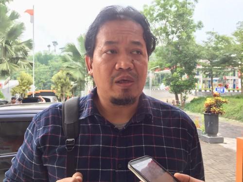 Ini Alasan KPU RI Pilih Jatim Park Jadi Tempat Rumah Pintar Pemilu Nantinya