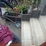 Teror Ular Kobra Rambah Kawasan Perumahan di Kota Malang