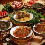 5 Tempat Kuliner Halal dan Murah yang Wajib Kamu Kunjungi Saat Liburan ke Malang