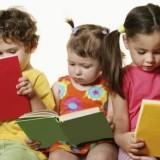 Tak Masalah Anak Banyak Baca Komik, Begini Penjelasan Mendikbud Nadiem Makarim