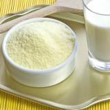 Penelitian Ini Menunjukkan Nutrisi Susu Bubuk Akan Utuh dengan Penambahan Limbah Kulit Kakao