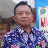 Stunting Kota Malang Ditargetkan Turun, Dinkes Maksimalkan Pelayanan di Tiap Kelurahan