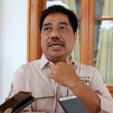 Ada Tiga Poros, Kekuatan PDIP di Pilwali Surabaya Diprediksi Bakal Ambyar