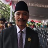 Sudah Dipasang Penyangga, Dewan Minta Jembatan Muharto Diperbaiki Tuntas 2021