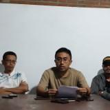 Viral, Ini Sederet Fakta Dugaan Pelecehan Seksual Aktivis Antikorupsi di Kota Malang
