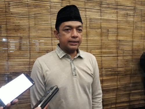Gus Hans Percaya Apapun Partainya Warga NU Bisa Bersatu di Pilwali Surabaya