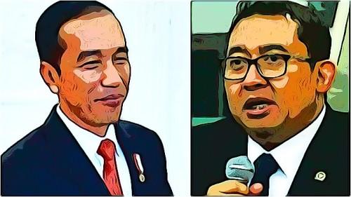 2019 Disebut Era Kelam Perpolitikan, Fadli Zon Disemprot Warganet