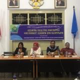 Bakesbangpol Dukung Upaya Disbudpar Kota Malang Sosialisasikan SKT Pada Penghayat Kepercayaan