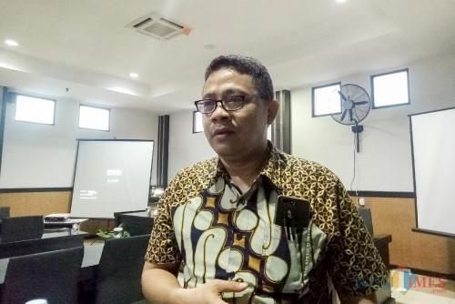 Ini Sosok Pemimpin yang Dibutuhkan Kabupaten Malang Menurut Pengamat