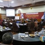 Kembali Terpilih Jadi Rektor UMM, Fauzan Minta Jaga Kekompakan