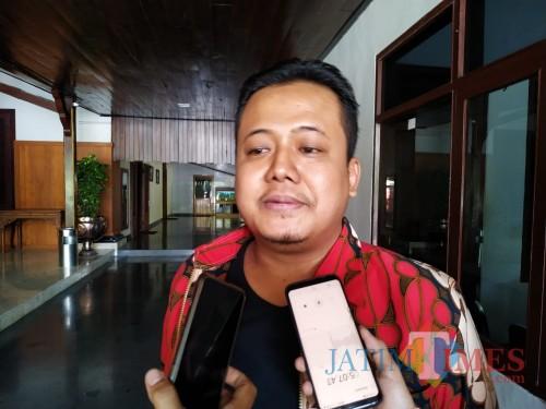 LSM Bintara Tagih Pendidikan Gratis pada Gubernur Jawa Timur