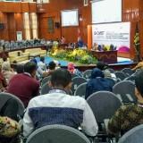 Merespons Lahirnya Studi Multidisiplin, UB Gelar Konferensi Internasional