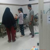 Jumlah Korban Keracunan Terus Bertambah, Bupati Jember Tetapkan Status KLB