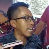 Dugaan Penipuan Pengurusan Sertifikat Tanah, Empat Anggota DPRD Kabupaten Blitar Klaim jadi Korban Fitnah