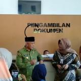 Sanusi Sidak 3 Pusat Layanan Publik Kabupaten Malang, Ini Hasilnya
