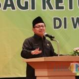Usai Rotasi 758 Pejabat, Wali Kota Malang Bakal Lelang Dua Posisi Kepala Dinas