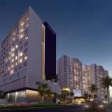 Melejit, Kenaikan Investasi Apartemen The Kalindra Capai Rp 150 Juta Lebih